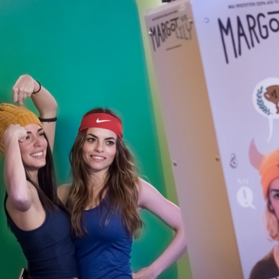 Nike-presents-Margot-vs-Lily-launch-event_photobooth-1024x683