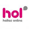 Hellas_On-Line_(logo)