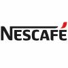 Logo_NESCAFE