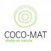 coco-mat-1