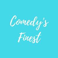comedy's
