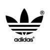 Adidas-Logo-2