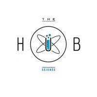 Hub Science