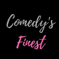 Comedy's Finest